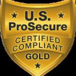 US ProSecure Gold