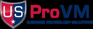 US Pro Virtualization
