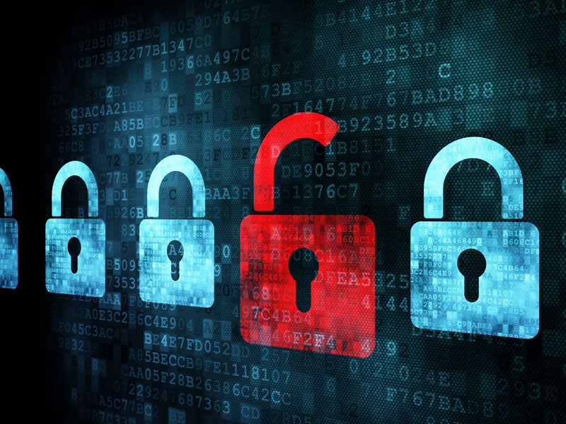 US ProScan Web Based Security Scanning