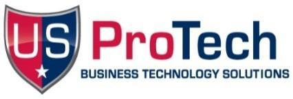 US ProTech