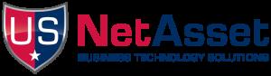 NetAsset
