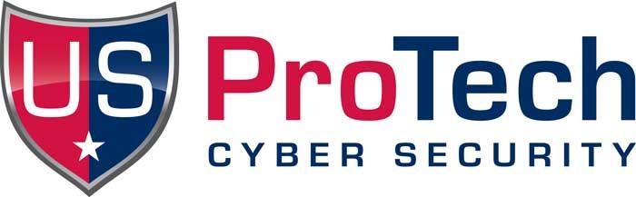 USProTech-Logo2016