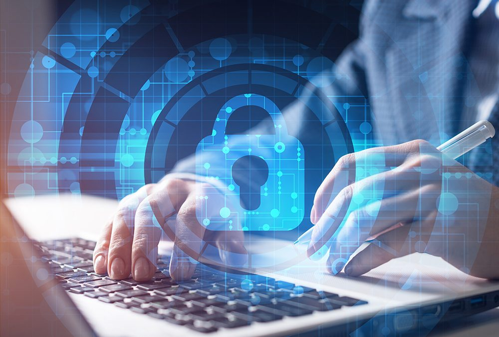 Cybersecurity Awareness is the First Step