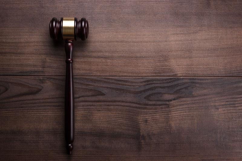 HIPAA Lawsuits