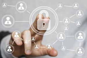 Tackling Cloud Security